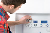 Ballydonegan boiler maintenance